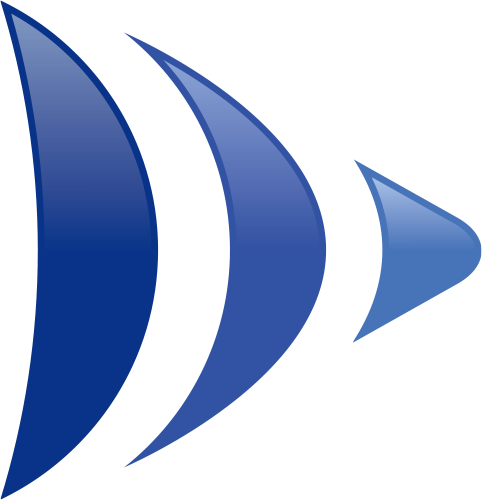 DiXiM.NETアイコン画像