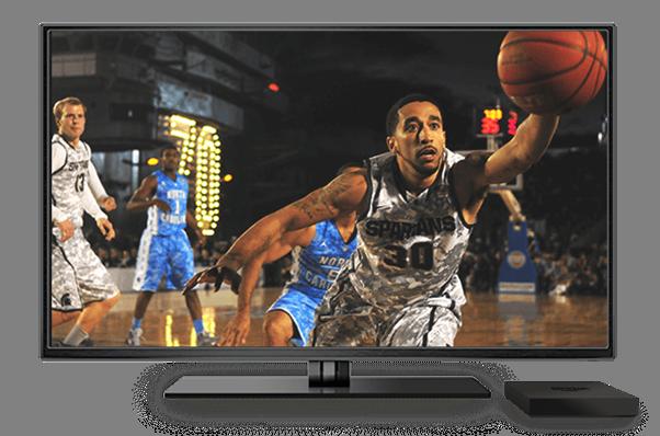 nasneをテレビに出力する! PlayStationを使わずに大画面で見る方法は