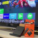 テレビ端子が無い部屋でテレビを見る!低価格・配線なしの簡単な方法をご紹介!