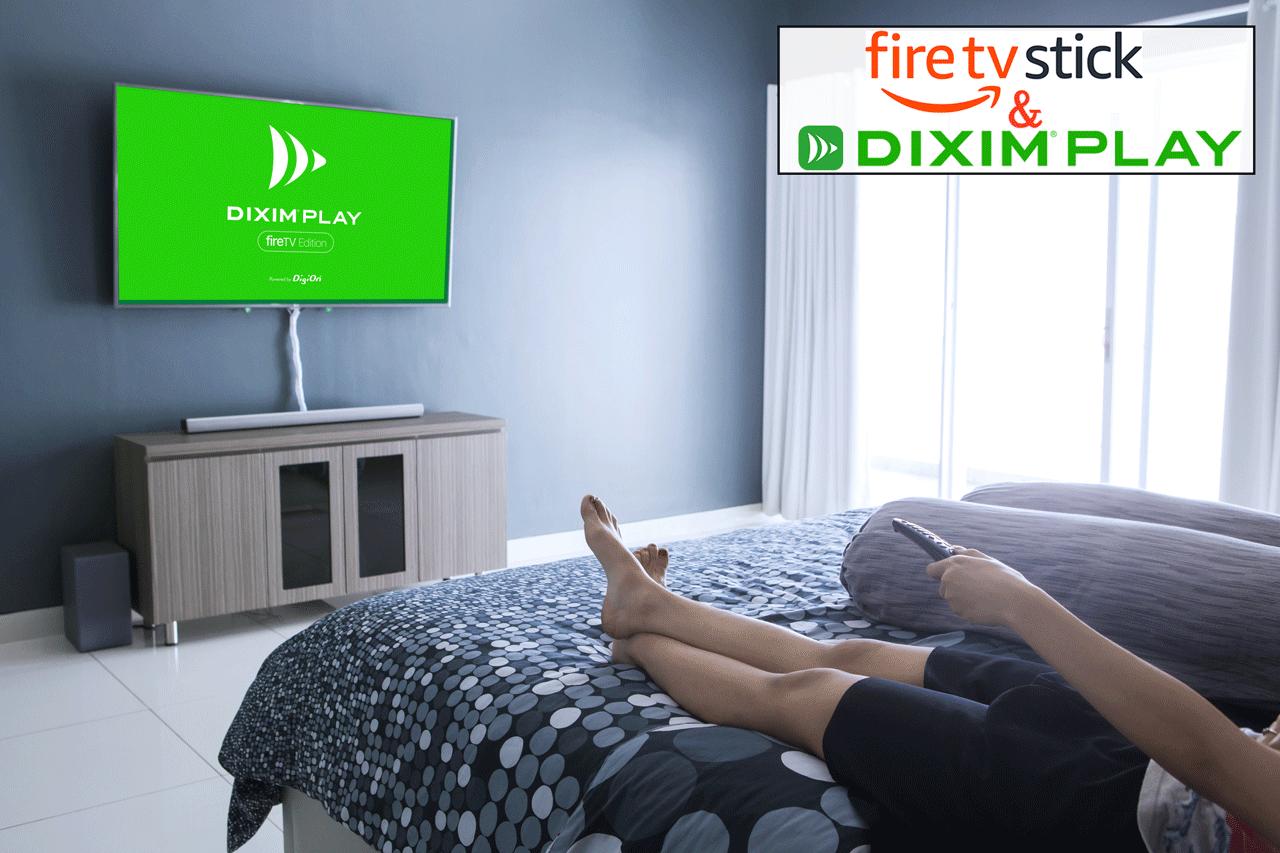 寝室で録画番組を見たい!レコーダーを置くより手軽な方法は?
