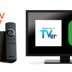 Fire TVでテレビ番組を楽しむ方法を紹介!TVerやDiXiM Playなど