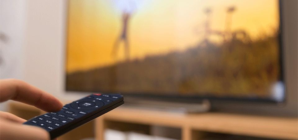 ドンキの「チューナーレス液晶テレビ」でテレビも見る方法!Fire TVとDiXiM Playで簡単お手軽に実現!