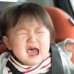 ママ応援!スマホ・タブレットで魔の2歳児を連れたお出かけが楽になる方法とは?