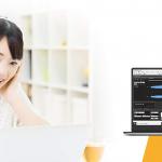 簡単に音楽を編集!たった1300円で使えるWindows版サウンド編集ソフトを紹介