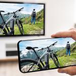 スマホでテレビを見る3つの方法 ~録画番組を見る方法も紹介~
